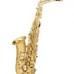 "Jazzcafé ""Trio Vincent Dierckx"""