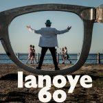 """Tom Lanoye & Bloednoot """"Jubilee Lanoye""""  (cultuurcircuit)"""