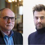 Politiek café:  Wat gebeurt er in de Wetstraat ?