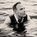 "Jef Neve solo:   ""Jef Neve speelt met u"""
