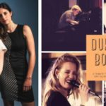 Dubbelconcert:  Cozin & Dukebox