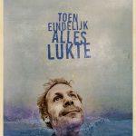 """Maarten Westra Hoekzema """"Toen eindelijk alles lukte"""""""